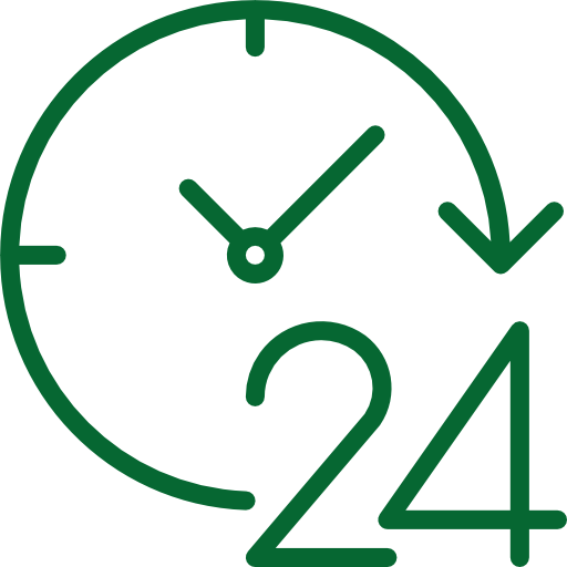 24/7 online tenant repair reporting platform