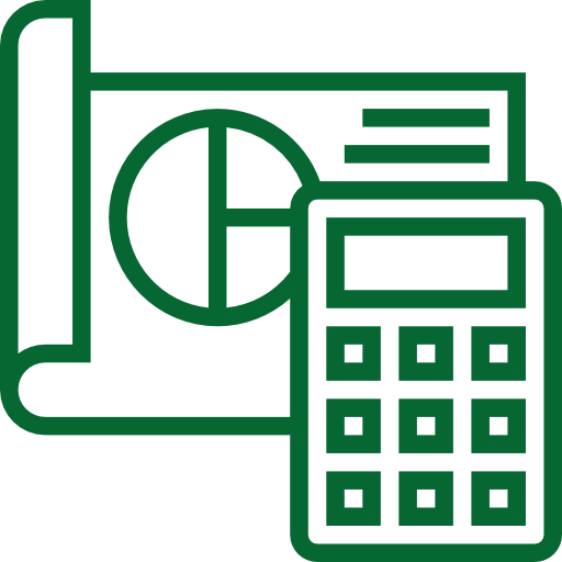 simple accounting